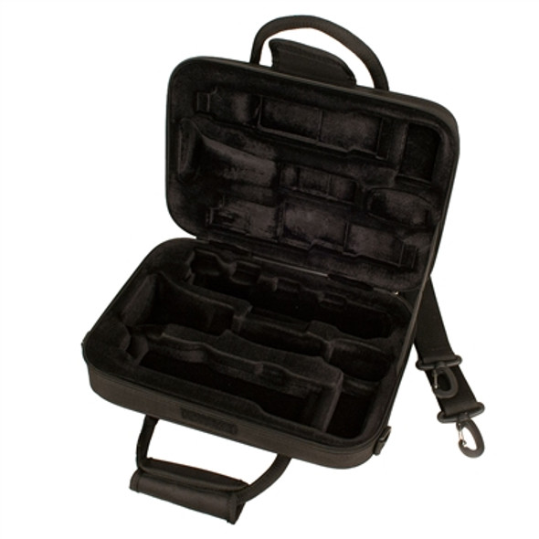 Protec Bb Clarinet Max Case