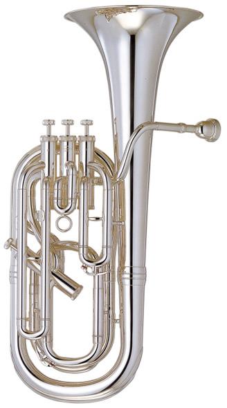 Yamaha Professional Baritone Horn YBH-621S