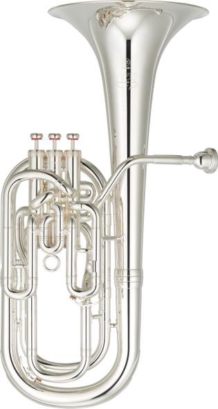 Yamaha Professional Custom Neo Baritone Horn YBH-831S