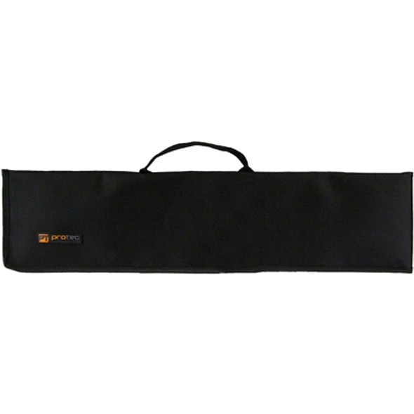 "Protec Large 25.5"" Music Stand Bag Black"