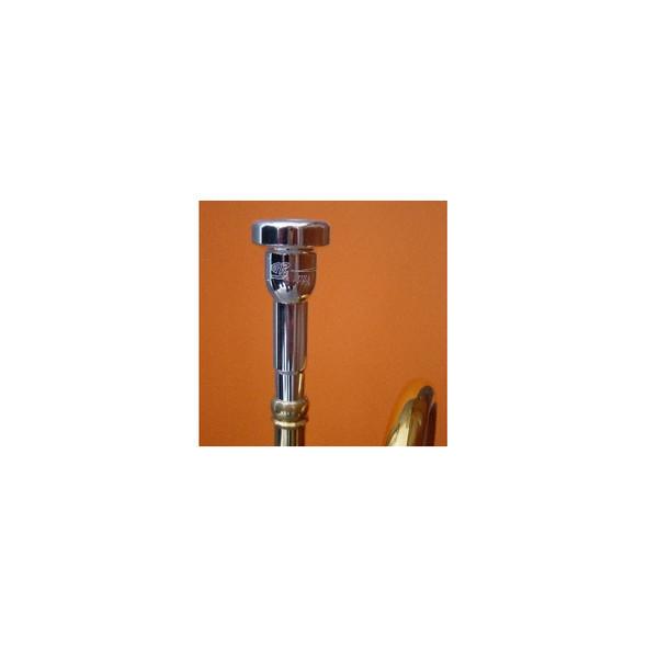 GR 62 Series Trumpet Mouthpiece