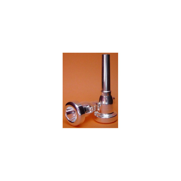 GR Flugelhorn Mouthpieces