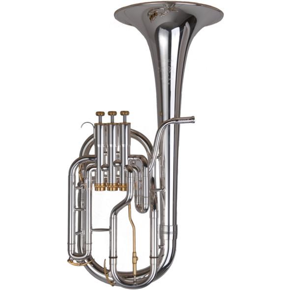 Besson Prestige 2050 Tenor Horn