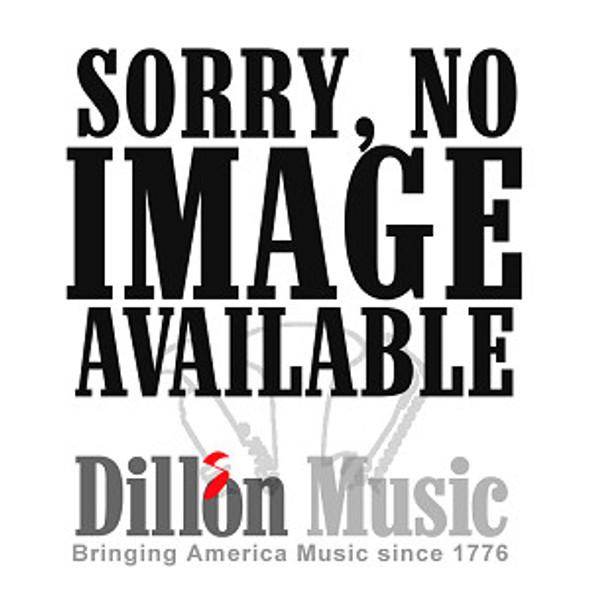 Dillon English Horn