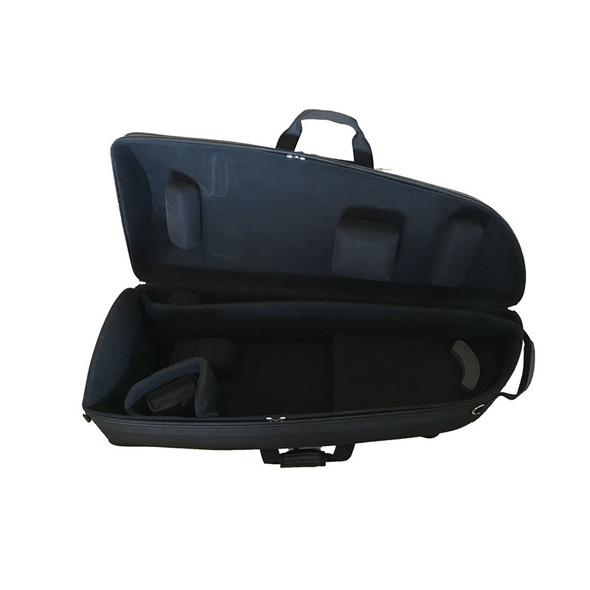 Latzsch Trombone Case