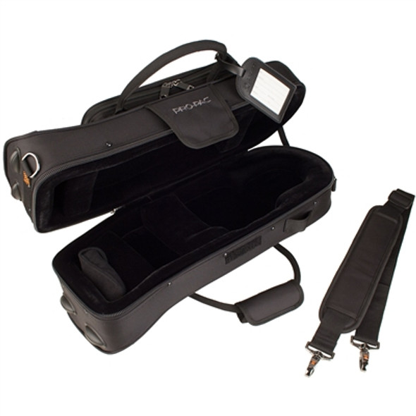 Protec Trumpet Travel Light Pro Pac Case