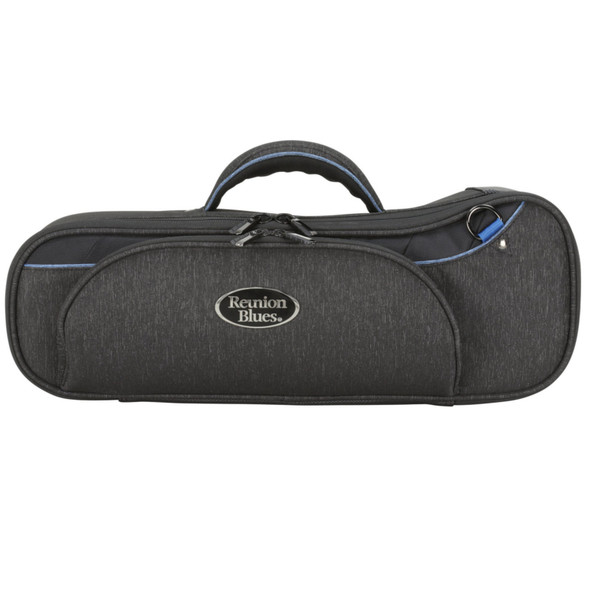 Reunion Blues Continental Voyager Single Trumpet Bag