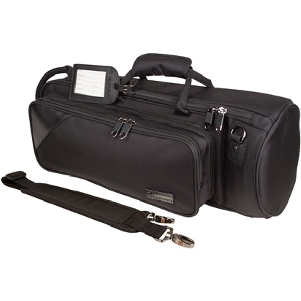 Protec Trumpet Bag Platinum Series Black