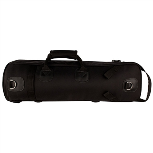 Protec Trumpet Bag Gold Series Black