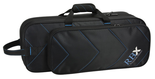Reunion Blues RBX Trumpet Case