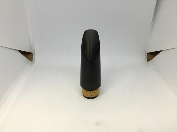 Used Vandoren B46 Clarinet (946)