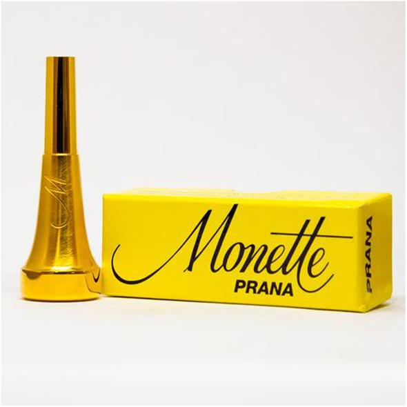 Monette Prana Resonance B5 Trumpet Mouthpiece