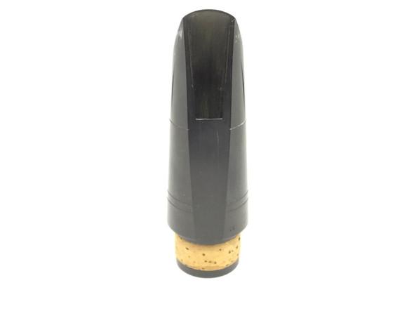 Used Vandoren Profile 88 Standard B45 Lyre Clarinet Mouthpiece (096)