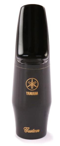 Yamaha Standard Plastic Bass Clarinet Mouthpiece