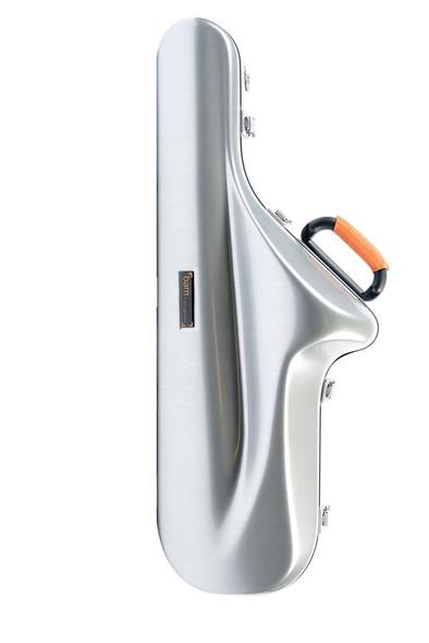 Bam La Defense Cabine Tenor Saxophone Case