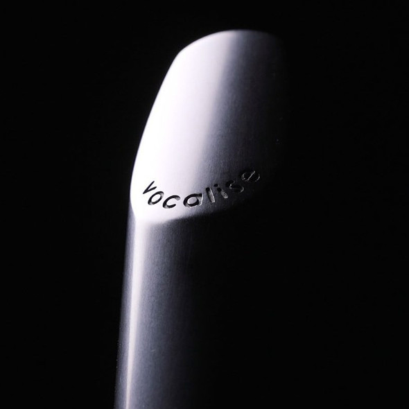 Backun Vocalise Bb Mouthpiece