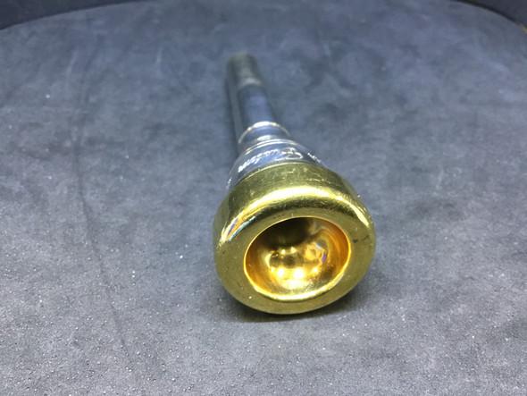Used Yamaha 16C4-GP Trumpet [898]