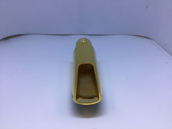 Used Otto Link New Vintage 7 Tenor Sax Mouthpiece [917]