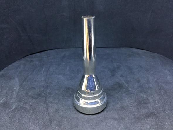 Used Stork 2C cornet [936]