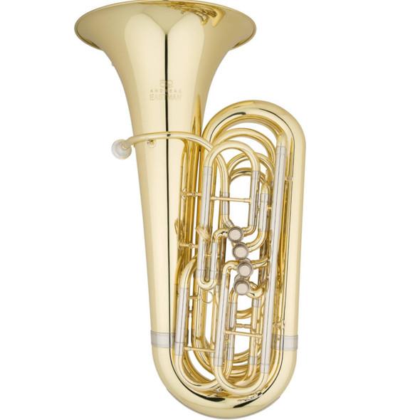 Eastman EBB226 BBb Tuba