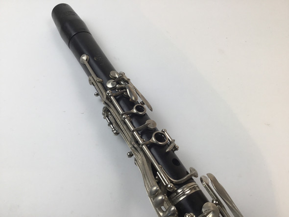 Used Buffet R13 A Clarinet (SN: 293326)