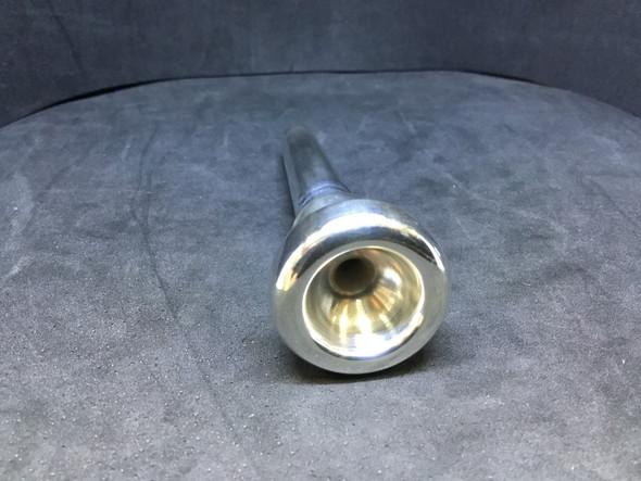 Used Reeves 6C trumpet [130]