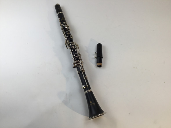 Demo Blessing Bb Clarinet (SN: CL18050326)