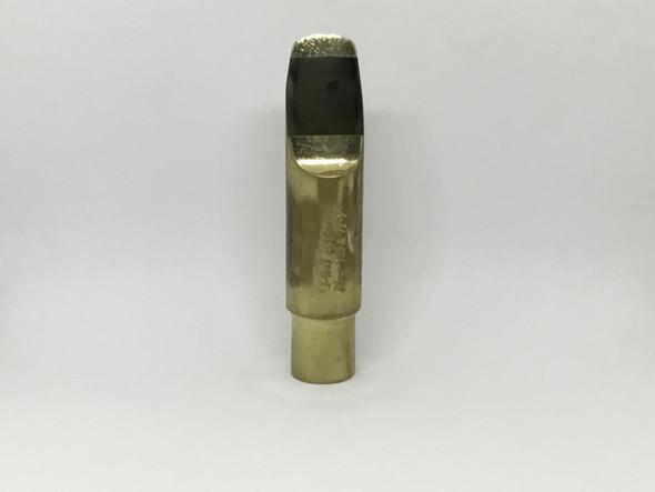 Used Phil Barone .107 NY Model Tenor Sax Mouthpiece [321]