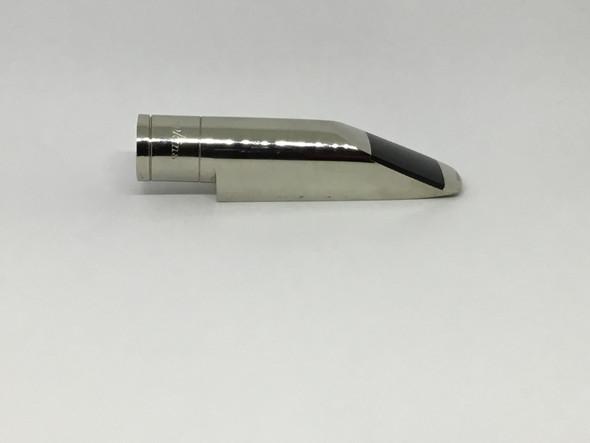 Used Guy Hawkins 6 Alto Sax Mouthpiece [340]