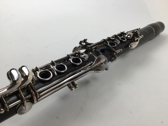 "Used Selmer Paris Odyssee"" Bb Clarinet (SN: P03112)"