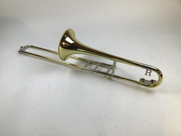 Demo Rath R11K Alto Trombone (SN: 045)