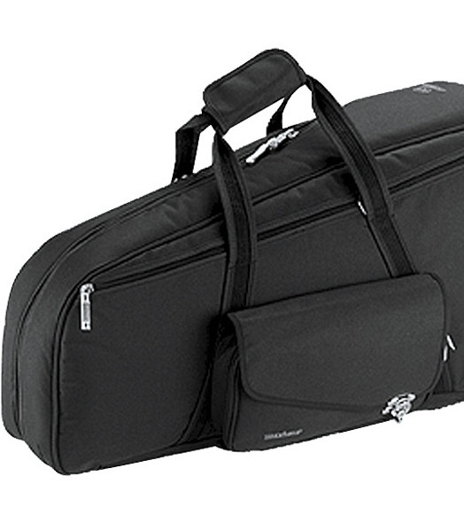 Soundwear Tenor/Alto Horn Performer Gig Bag