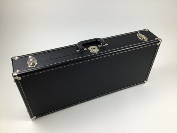 Generic Hard Shell Bassoon Case
