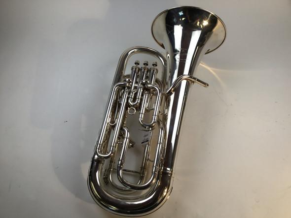 Used Besson Euphonium (SN: 439696)