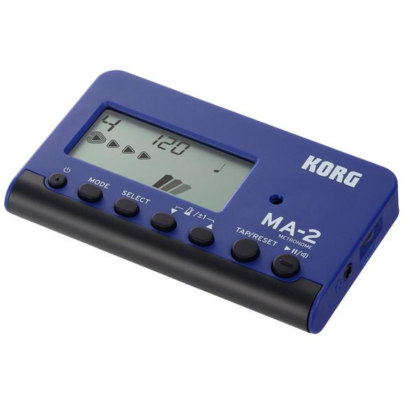 Korg Solo Metronome MA2