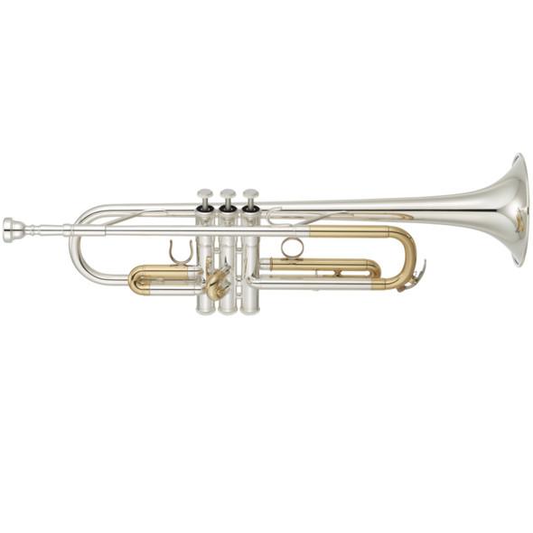 Yamaha Mariachi Bb Trumpet