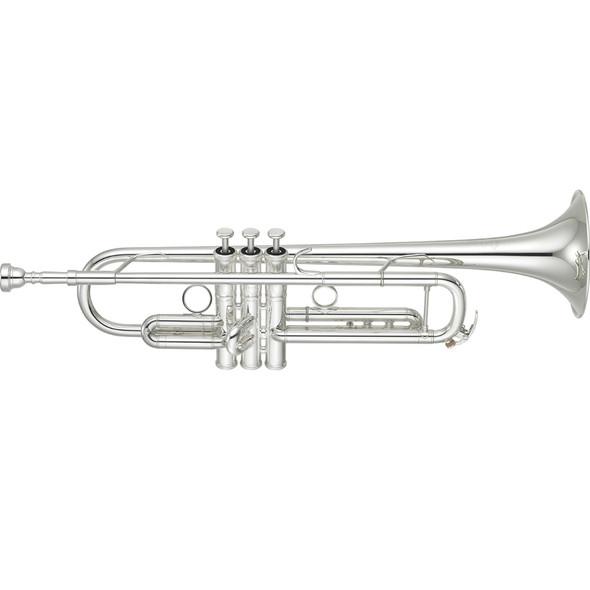 Yamaha Custom Xeno Trumpet, YTR-8335IIRS