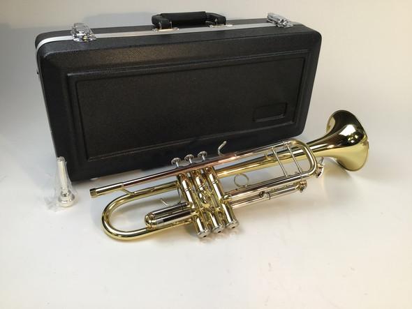 Dillon Student Bb Trumpet