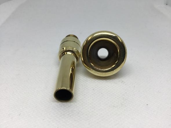 Used Dioro S14FL, Couesnon tape flugelhorn [651]