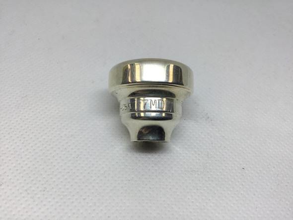 Used Warburton 7MD top [673]
