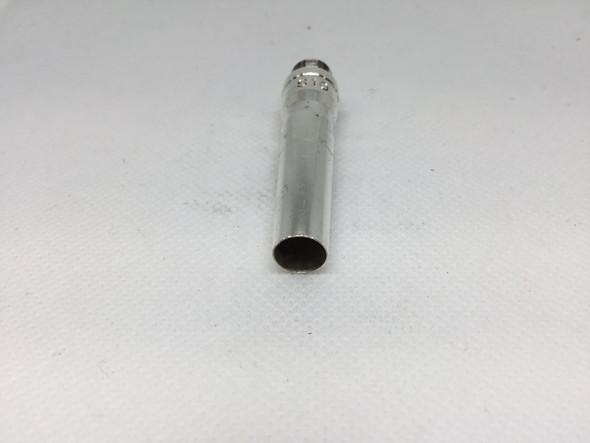 Used Warburton S10 cornet backbore [771]