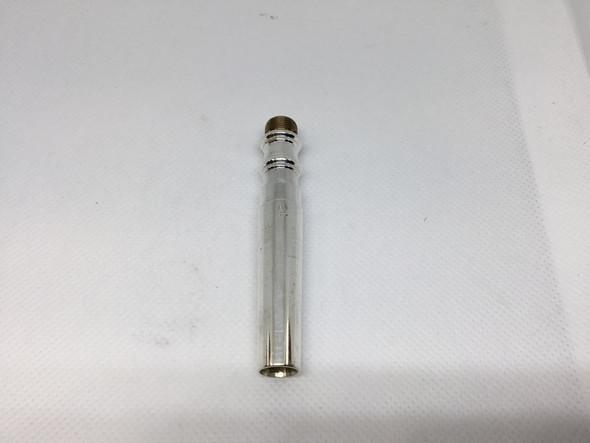 Used Kanstul 24 trumpet backbore [802]