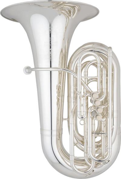Eastman EBB534 BBb Tuba