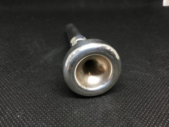 Used Giardinelli 7M trumpet [964]