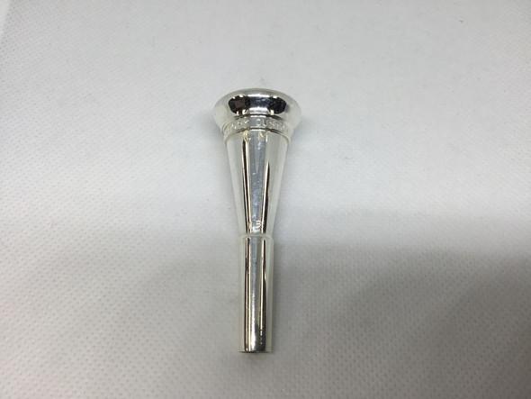 Used Stork CM 15 horn [385]