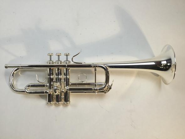 Demo Bach 229/25H C Trumpet (SN: 769734)