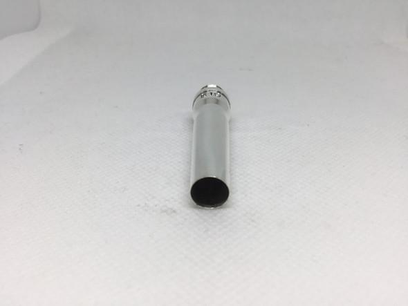 Used Warburton S10 cornet backbore [556]