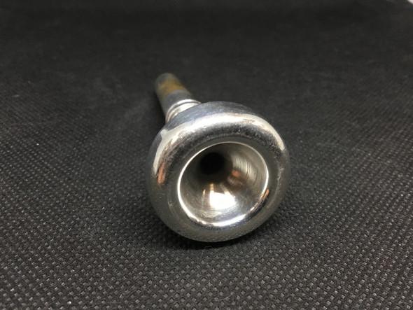 Used Bach Mt Vernon 7C cornet [715]