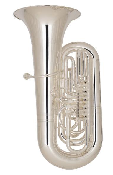 Miraphone BB496-5V-SP BBb Tuba