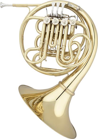 Eastman EFH884D Double French Horn